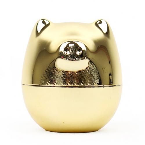 Золотая Коллагеновая Маска TONY MOLY Gold Mask New Year 2019, 80ml