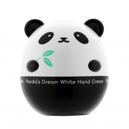 Tony Moly Panda's Dream White Hand Cream Крем для рук, 30 мл