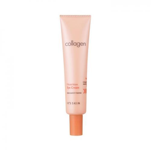 Крем для век с коллагеном It's Skin Collagen Nutrition Eye Cream 25 мл