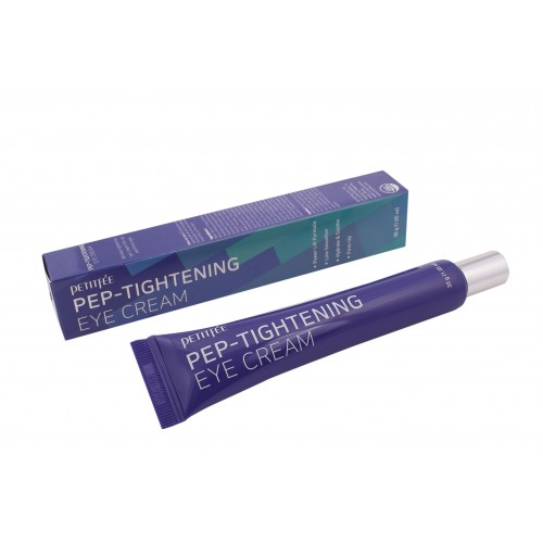 Крем для век Petitfee PEP-Tightening Eye Cream