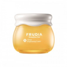 Крем с цитрусом Frudia Citrus Brightening Cream Фрудиа 50 г