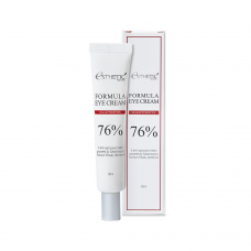 Крем для глаз ГАЛАКТОМИСИС Formula Eye Cream Galactomyces Esthetic House, 30 мл