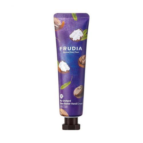 Крем для рук с маслом ши Frudia My Orchard Shea Butter Hand Cream