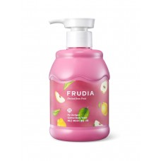 Гель для душа с айвой Фрудиа Frudia My Orchard Quince Body Wash 350 мл