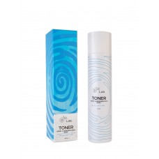 Тонер для лица МУЦИН УЛИТКИ TONER MOIST & REGENERATION SNAIL D2 LAB, 150 мл