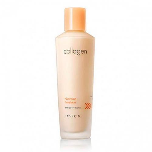 "Питательная эмульсия ""Коллаген"", 150мл, It's Skin Collagen Nutrition Emulsion"