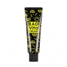 Крем для лица с комплексом витаминов A'PIEU Bad Vita Cream (50г)