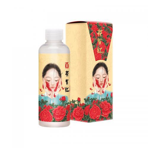 [Elizavecca] Эссенция-лосьон Hwa Yu Hong Flower Essence Lotion, 200 мл