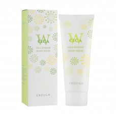 [ENOUGH] Крем для рук ЦЕНТЕЛЛА W Cica Intense Hand Cream, 100 мл