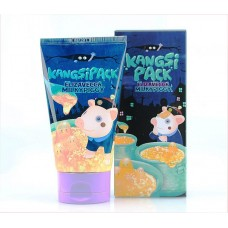 Маска для лица Milky Piggy Kangsi Pack Mask 120 мл