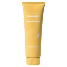 Шампунь для волос МАНГО Institute-Beaute Mango Rich Protein Hair Shampoo, 100 мл