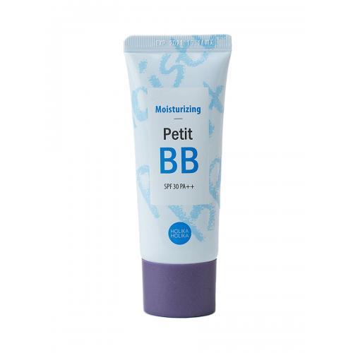 ББ крем для лица Петит ББ Увлажнение SPF 30 PA++ / Petit BB Moisturising 30 мл