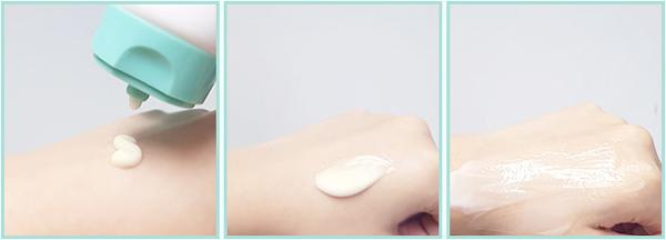 крем для лица ceraclinic